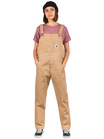 Carhartt WIP Bib Overall Hlace z naramnicami