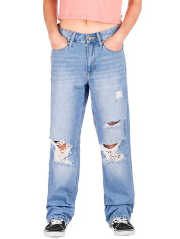 Empyre Frankie Dad Jeans