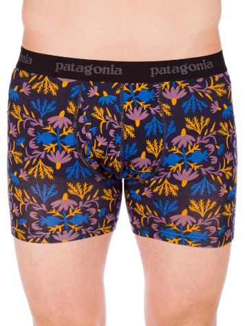 Patagonia Essential Brief 3'' Boksarice