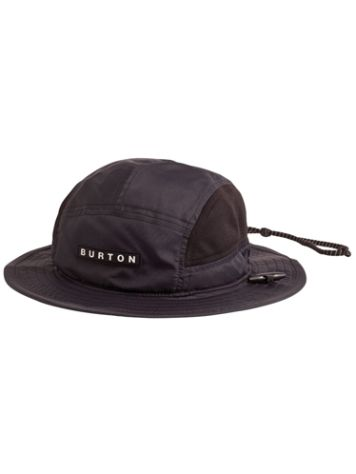 Burton Greyson 5 Panel Hut