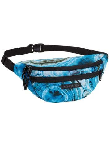 Burton Hip Bag
