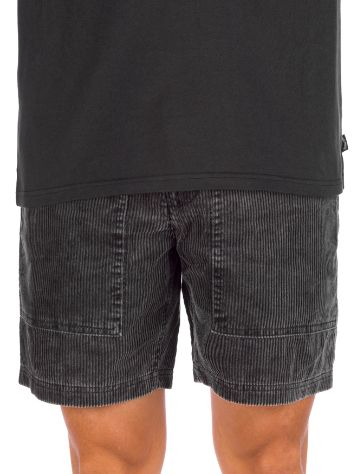 RVCA All Time Topanga Shorts