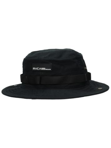 RVCA Bedwin Boonie Hat