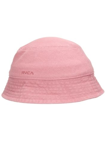 RVCA Drop In The Bucket Hatt