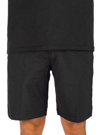 Billabong Surftrek Wick Short