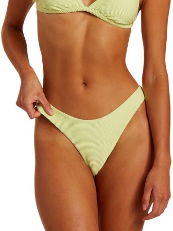 Billabong Tanlines Hike Bikini broek