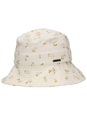 Billabong Still Single Hatt
