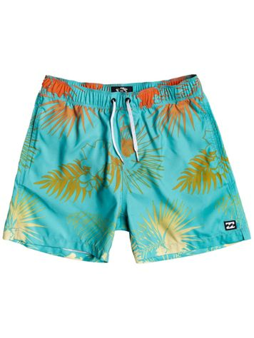 Billabong Aloha Layback Shorts