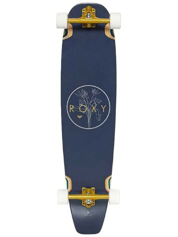 Roxy Bird of Paradise 39""