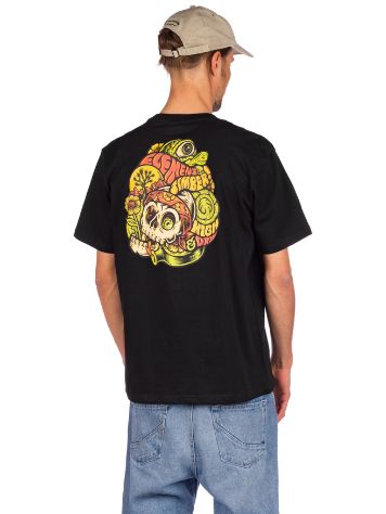 Element The Vision T-Shirt