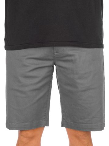 Element Sawyer Classic Short