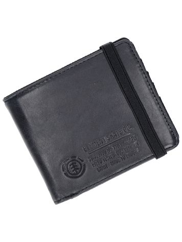 Element Endure L. II Wallet