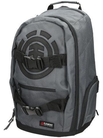 Element Mohave 30L Ryggsäck