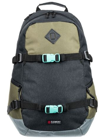 Element Jaywalker 30L Rugzak