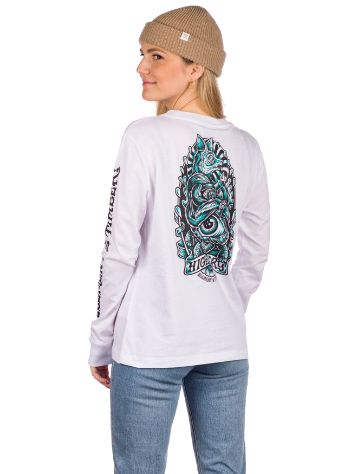Element Antidote Long Sleeve T-Shirt