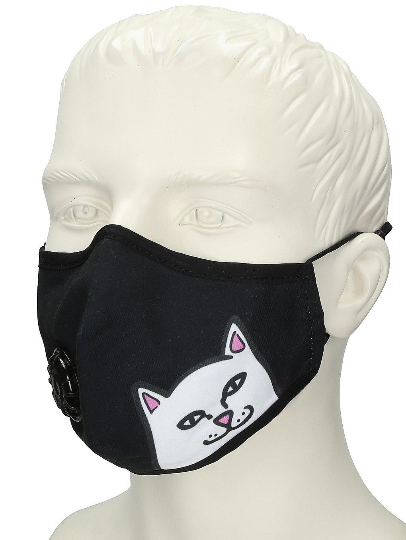RIPNDIP Ventilator Cloth Mask lord nermal