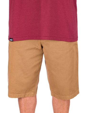 Homeboy X-Tra Swarm Chino Short