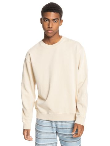 Quiksilver Trip Away Sweater