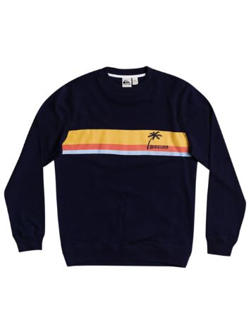 Quiksilver Surf Sweater