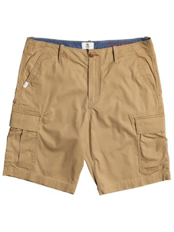 Quiksilver Ichaca Shorts