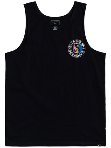 Quiksilver Mellow Phonic Tank Top