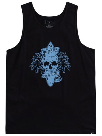 Quiksilver Night Surfer Tank Top