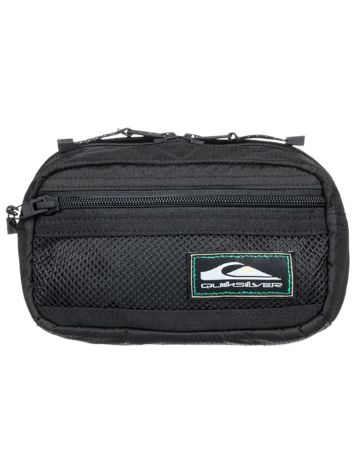 Quiksilver The Nylon Hip Bag