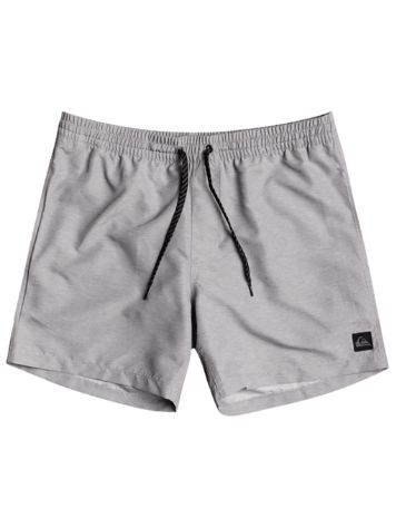 "Quiksilver Everyday Volley 13"" Boardshorts"