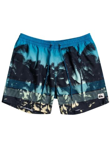 Quiksilver Sunset Volley 14 Koupacky