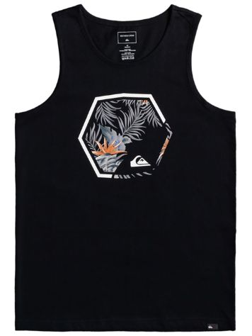 Quiksilver Fading Out Tank Top