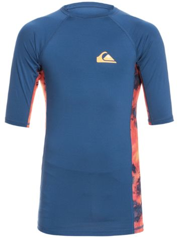 Quiksilver Arch This Lycra