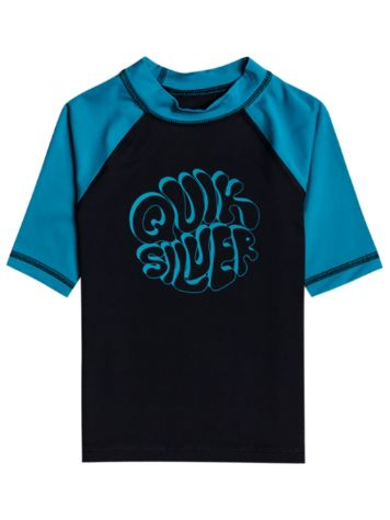 Quiksilver Bubble Trouble Lycra