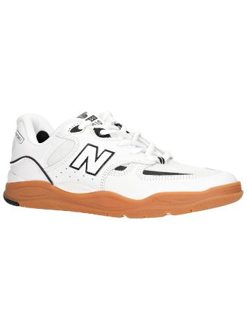 New Balance Numeric NM101 Chaussures de Skate