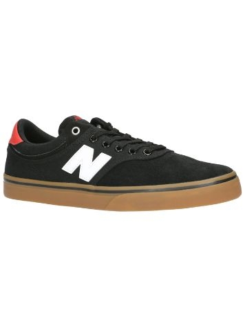 New Balance Numeric NM255 Skate Shoes