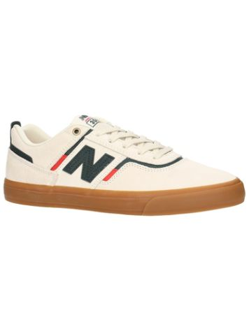 New Balance Numeric NM306 Skate Shoes