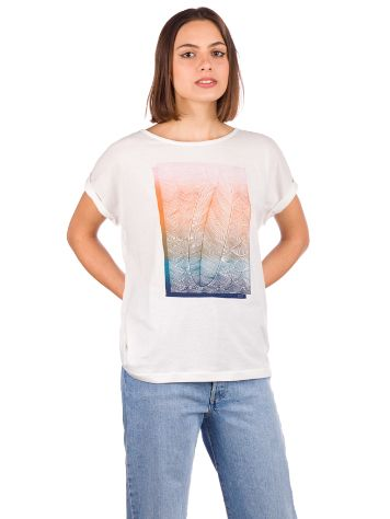 Roxy Summertime Happiness T-Shirt