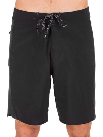 Rip Curl Mirage 3/2/1 Ult Boardshorts