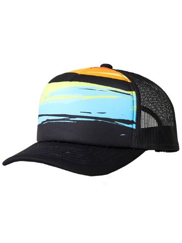 Rip Curl All Day Trucker Keps