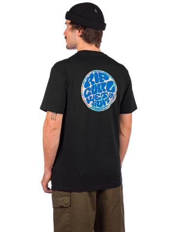 Rip Curl Wetty Party T-Shirt