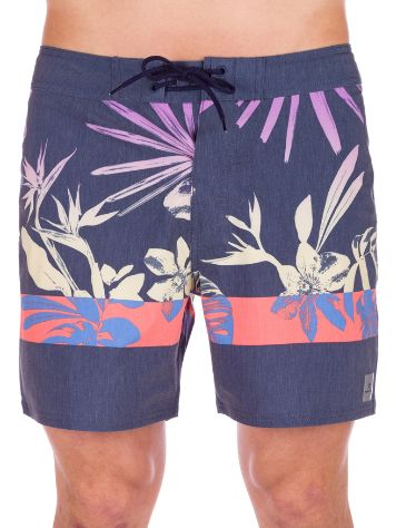Rip Curl Mirage Retro Jungle Boardshorts