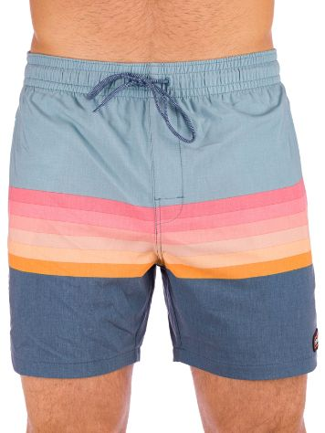 Rip Curl Layered Volley Boardshorts