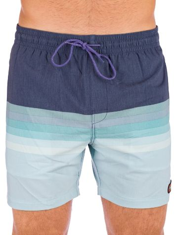 Rip Curl Layered Volley Boardshort