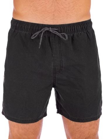 "Rip Curl Easy Living Volley 16"" Boardshort"