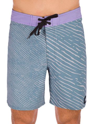 Rip Curl Mirage Mind Wave Boardshorts