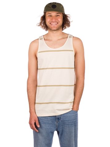 Rip Curl Swc Sundown Stripe Tank top