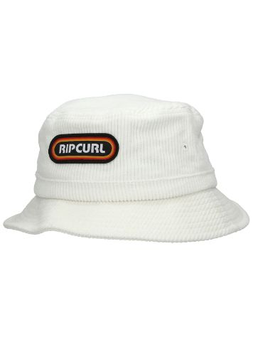 Rip Curl Surf Revival Bucket Hat
