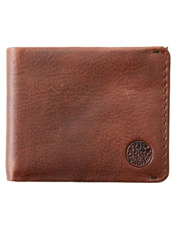 Rip Curl Texas RFID All Day Wallet