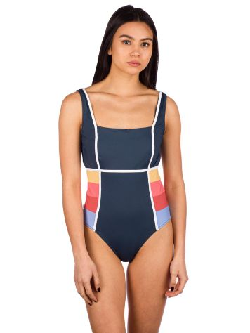 Rip Curl Golden State Good Swimsuit