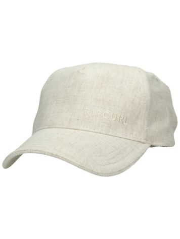 Rip Curl North Shore Cap