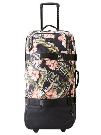 Rip Curl F-Light Global 100L Leila Travel Bag